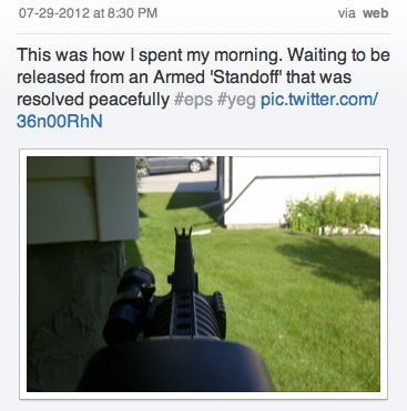 Cst Power Gun Tweet